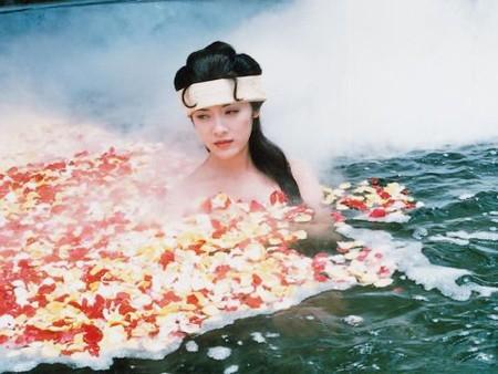 Hướng Hải Lam
