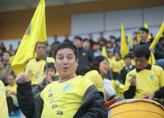 Sao Việt dự đoán chung kết World Cup 2014