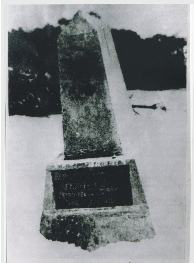 Hoàng Sa du ký 1954 (kỳ 2) : Đây, Hoàng Sa, Vương quốc An Nam... - ảnh 2