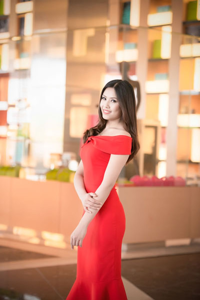 Một số hình ảnh về Nguyễn Thị Loan