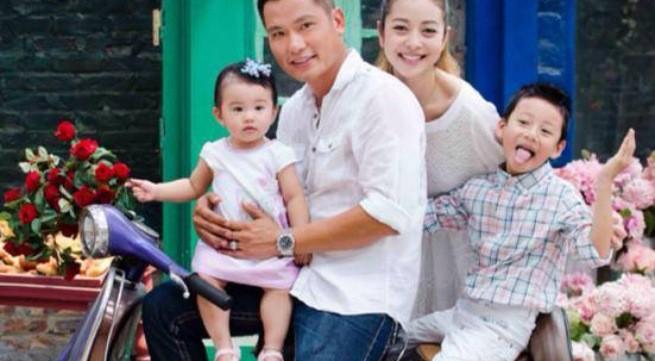 Jennifer Phạm, Đức Hải, Hoa hậu, đại gia, chân dài