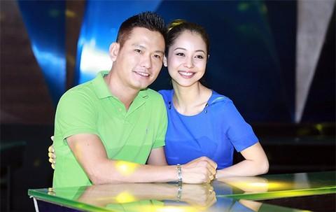Cặp đôi hoàn hảo, Jennifer Phạm, Đức Tuấn, Thanh Bạch, Quang Linh, Bảo Lan