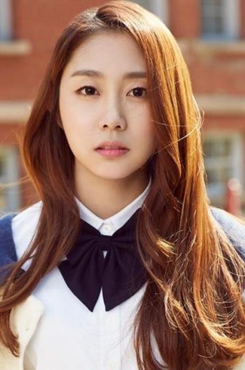 Nhiều sao K-pop bị 'khủng bố' trên mạng xã hội - ảnh 2