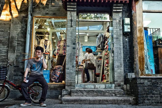 Việt Nam trong bộ ảnh ẩm thực đẹp nhất thế giới - ảnh 5