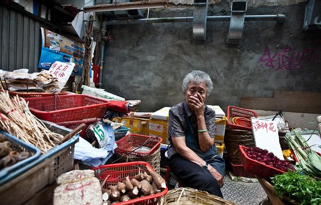 Việt Nam trong bộ ảnh ẩm thực đẹp nhất thế giới - ảnh 8
