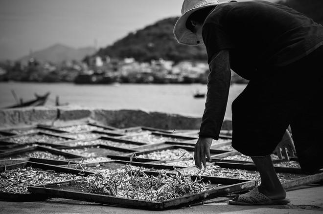 Việt Nam trong bộ ảnh ẩm thực đẹp nhất thế giới - ảnh 3
