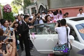 Mốt 'khoe' siêu xe của sao Việt - ảnh 5