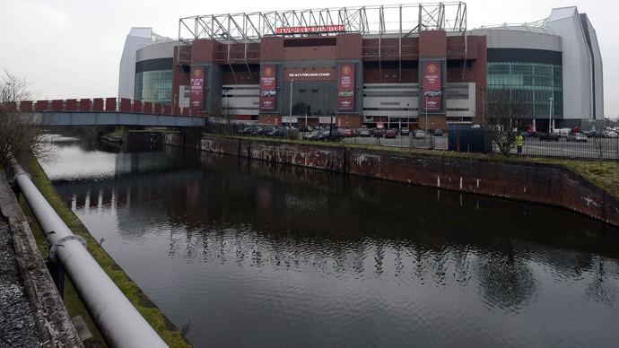 Phát hiện 60 xác chết ở vùng Manchester – báo động kẻ giết người hàng loạt - ảnh 1