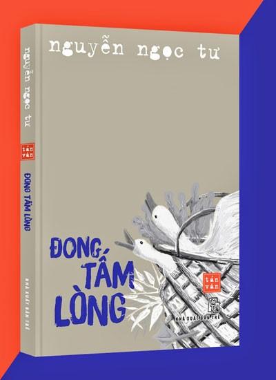 bia-sach-dong-tam-long-9889-1426493952.j