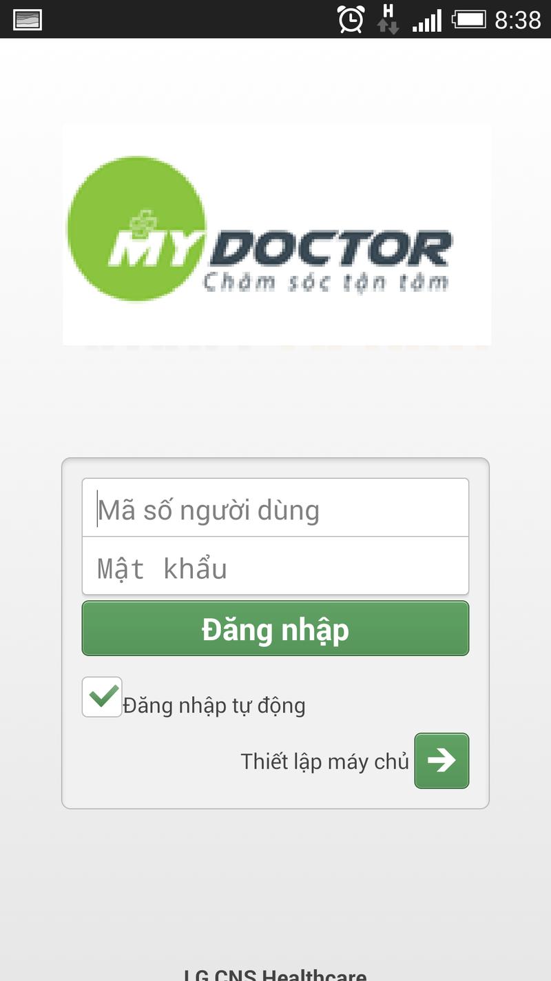 Bệnh viện Nội tiết Trung ương sẽ khám bệnh qua Video call - ảnh 1
