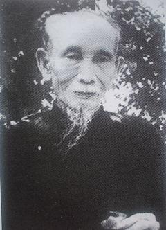 Tình huynh nghĩa muội của GS Trần Văn Khê và nữ sĩ Hỷ Khương  - ảnh 2