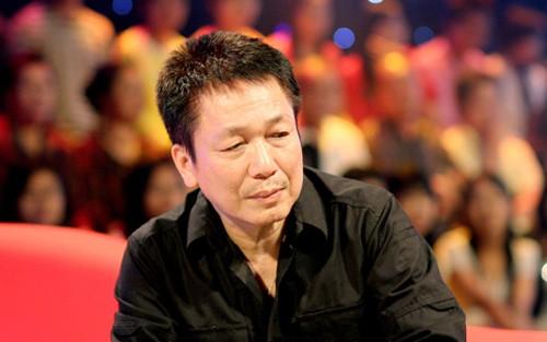 75199850-244558-Phu-Quang-2233-143595161