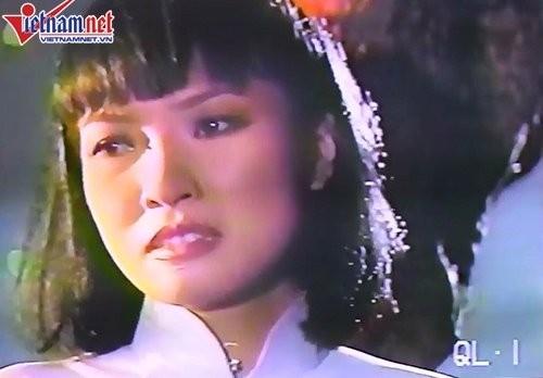 Phương Thanh, Thanh Hoa, Phương Thảo, Ngọc Sơn, Hà Phương, Lê Tuấn, diễn viên, ca sỹ