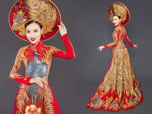 Hoang Thu Thao 9