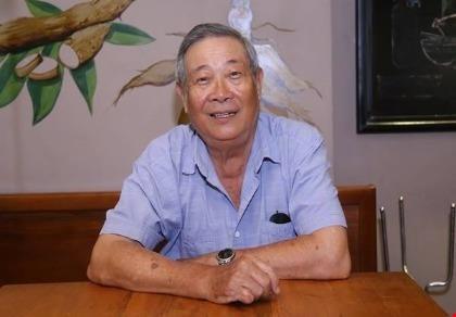 Đạo diễn Rạng Ngọc Côn Sơn, Hòn đảo thần Vệ nữ qua đời