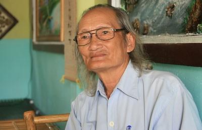 Bolero,Tùng Dương,Quốc Trung,Giao Linh