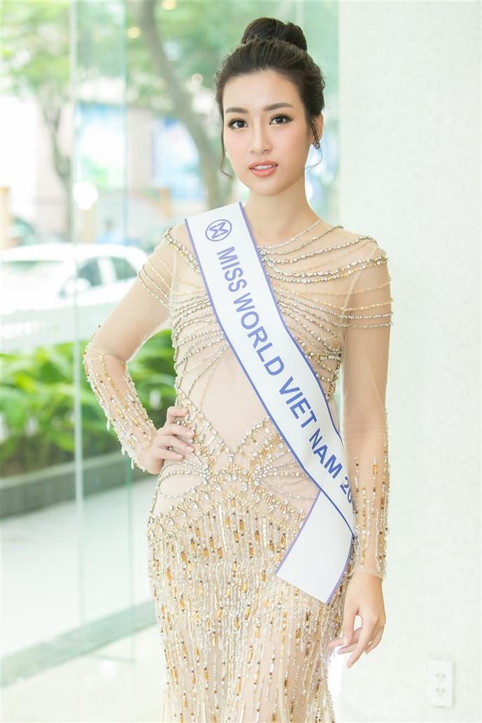 Hop bao My Linh (18) 3