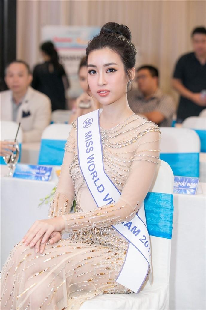 Hop bao My Linh (21) (1) 7
