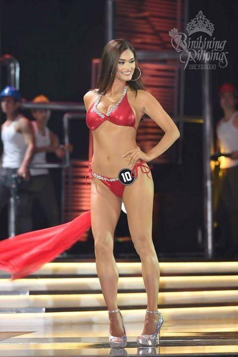 2 Hoa hậu Thế giới và Hoàn vũ Thế giới đến Việt Nam - ảnh 2