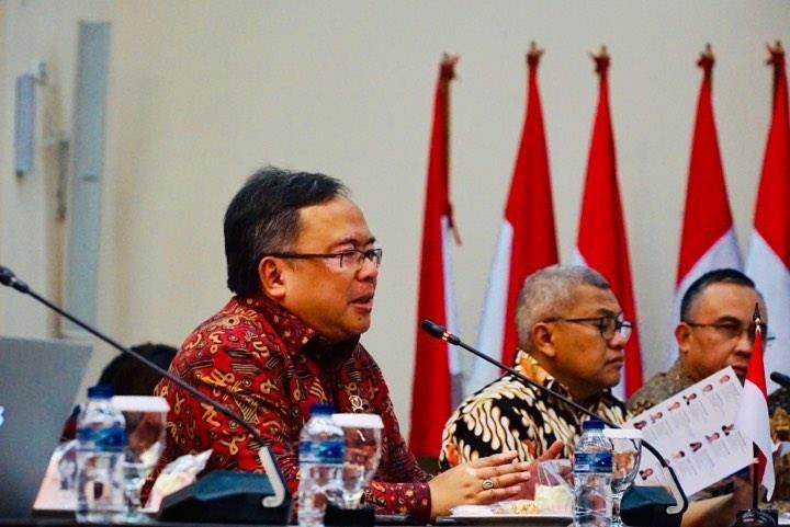 TP.HCM tìm hiểu kinh nghiệm Indonesia xây đê biển chống ngập   - ảnh 6
