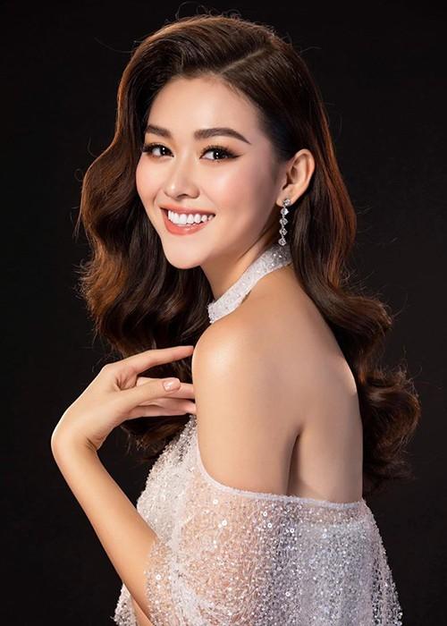 Tường San được Missosology dự đoán á hậu 3 Hoa hậu Quốc tế  - ảnh 7