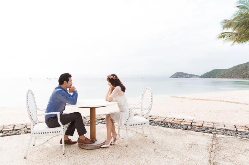 Diễn viên Ngọc Lan và Thanh Bình chính thức ly hôn - ảnh 4