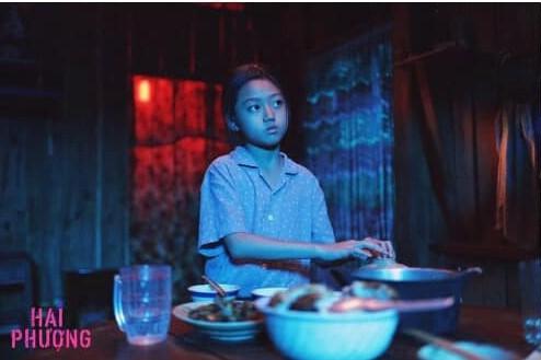 Ngô Thanh Vân thắng lớn với Song Lang và Hai Phượng - ảnh 6