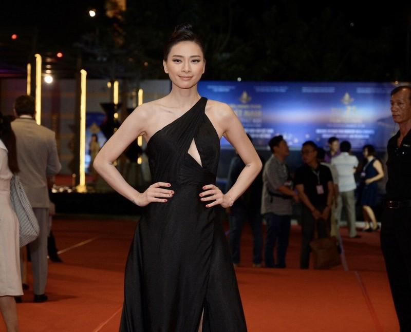 Ngô Thanh Vân thắng lớn với Song Lang và Hai Phượng - ảnh 2