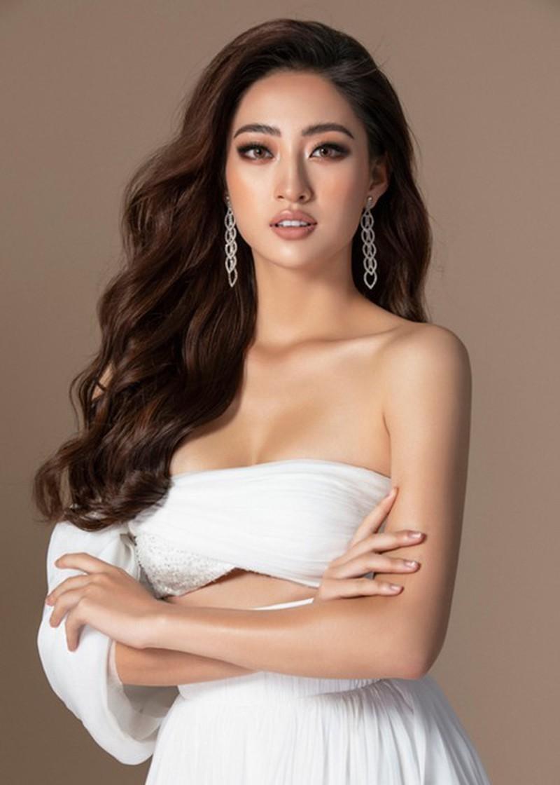 Người đẹp nào sẽ đăng quang Hoa hậu Thế giới tối nay? - ảnh 10