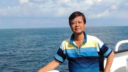 Nhạc sĩ Nguyễn Văn Tý và Giải thưởng Hồ Chí Minh năm 2000 - ảnh 7