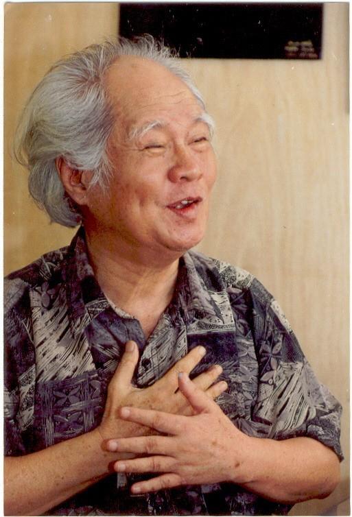Nhạc sĩ Nguyễn Văn Tý tuổi Tý hay tuổi Sửu - ảnh 9