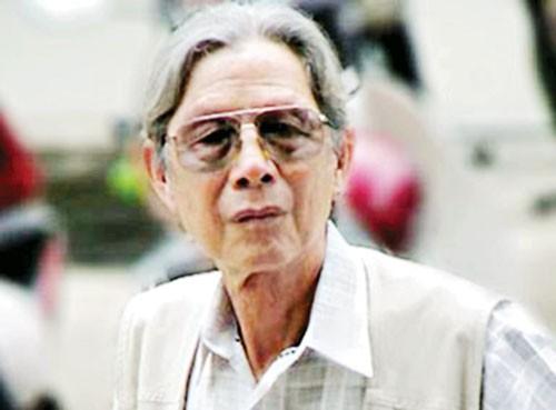 Nhạc sĩ Nguyễn Văn Tý và Giải thưởng Hồ Chí Minh năm 2000 - ảnh 6