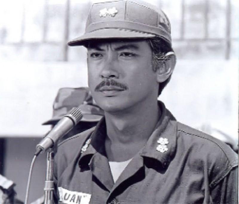 Diễn viên Chánh Tín của 'Ván bài lật ngửa' qua đời đột ngột - ảnh 1