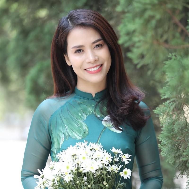 NSƯT Chí Trung chia tay vợ và có người yêu mới 7x - ảnh 6