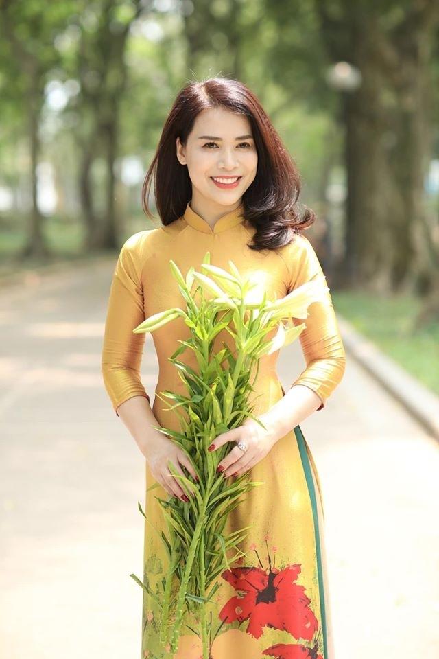 NSƯT Chí Trung chia tay vợ và có người yêu mới 7x - ảnh 7