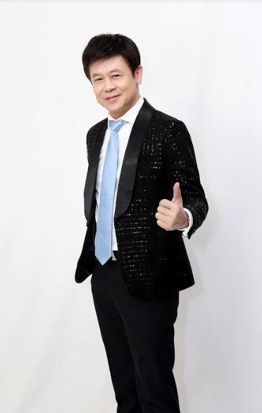 Danh ca Thái Châu cầm cân nảy mực Hãy nghe tôi hát 2020 - ảnh 1