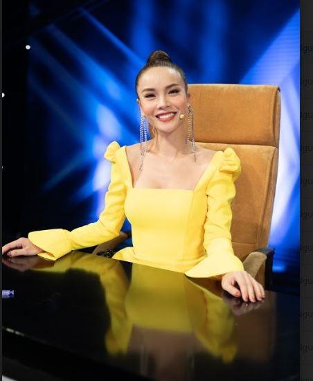 Yến Trang 'bái phục' cặp đôi triệu view Đức Vĩnh - Quỳnh Anh - ảnh 4