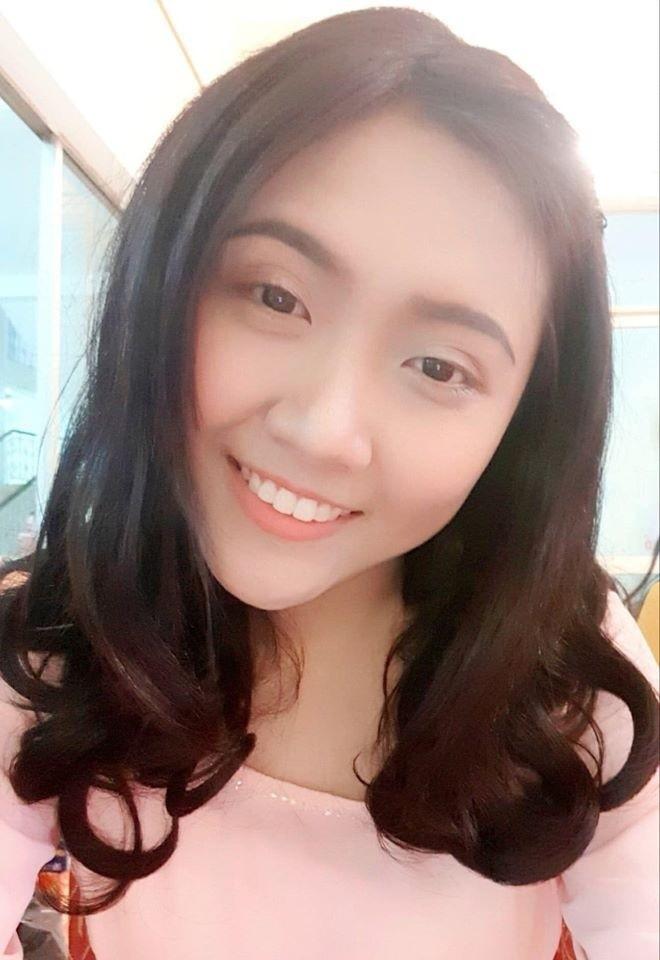 Diễn viên trẻ Phương Trang qua đời ở tuổi 24 - ảnh 4