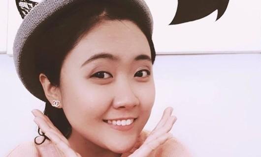 Diễn viên trẻ Phương Trang qua đời ở tuổi 24 - ảnh 1
