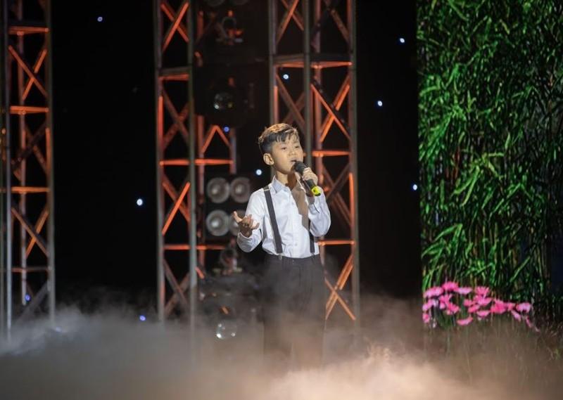 Ca sĩ Phương Vy Idol khen Tấn Bảo-Thái Hà 'Quá tuyệt vời!' - ảnh 2