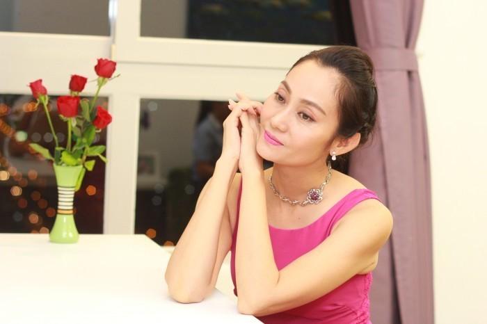 Ngô Kiến Huy, Quốc Trường vướng hẹn hò, sao Việt khoe ảnh - ảnh 8