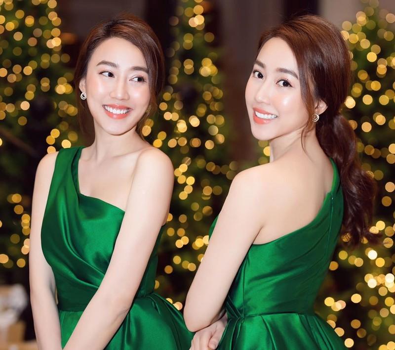 Diễn viên Hồng Loan hẹn hò với Tiến Linh là ai? - ảnh 16