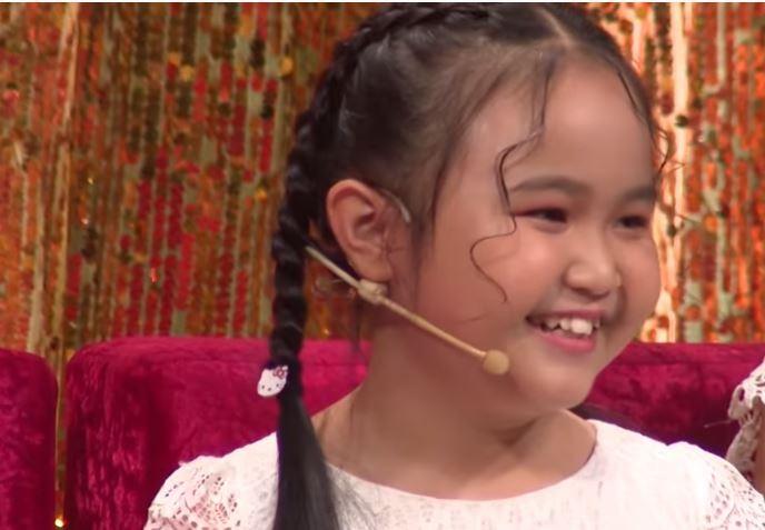 NSƯT Tú Sương thế hệ thứ 5 của gia tộc cải lương Minh Tơ - ảnh 6
