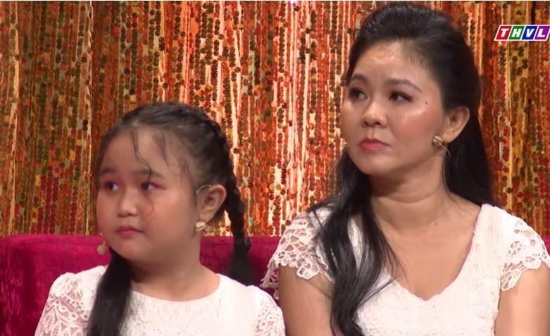 NSƯT Tú Sương thế hệ thứ 5 của gia tộc cải lương Minh Tơ - ảnh 5