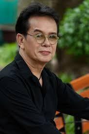 Nghệ sĩ tiếc thương sự ra đi của danh ca Thái Thanh - ảnh 5