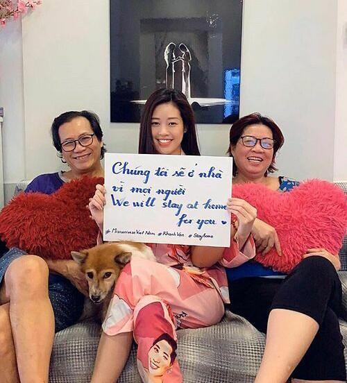Nhạc sĩ Phong Nhã, diễn viên Mai Phương qua đời - ảnh 10