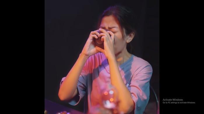 Mai Phương với vai diễn cuối cùng trong 'Thần chết tập sự' - ảnh 2