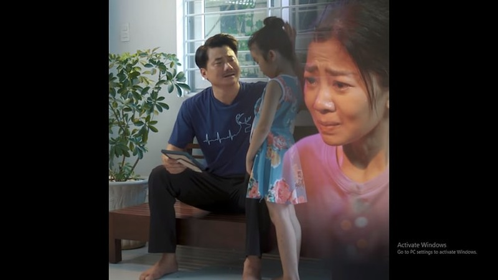 Mai Phương với vai diễn cuối cùng trong 'Thần chết tập sự' - ảnh 11