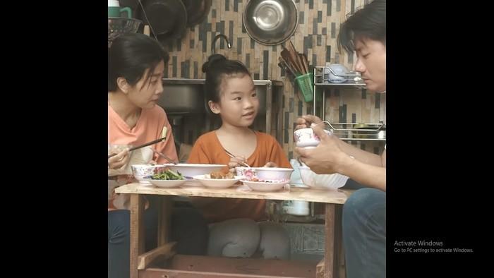 Mai Phương với vai diễn cuối cùng trong 'Thần chết tập sự' - ảnh 3