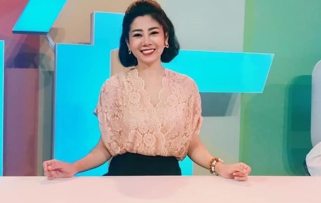 Nhạc sĩ Phong Nhã, diễn viên Mai Phương qua đời - ảnh 6